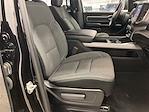 2019 Ram 1500 Crew Cab 4x4, Pickup #J211295A - photo 14