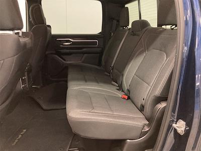 2019 Ram 1500 Crew Cab 4x4, Pickup #D211180A - photo 22
