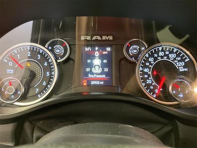 2019 Ram 1500 Crew Cab 4x4, Pickup #D211180A - photo 36