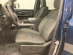 2019 Ram 1500 Crew Cab 4x4, Pickup #D211180A - photo 24