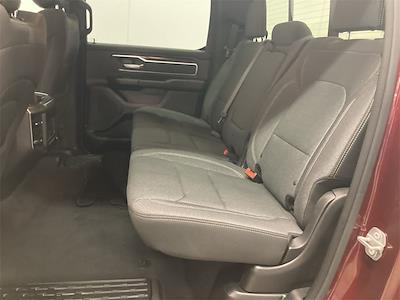 2019 Ram 1500 Crew Cab 4x4, Pickup #J211402A - photo 21