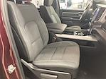 2019 Ram 1500 Crew Cab 4x4, Pickup #J211402A - photo 13