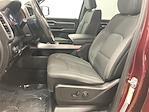 2019 Ram 1500 Crew Cab 4x4, Pickup #J211402A - photo 23