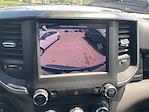 2019 Ram 1500 Crew Cab 4x4, Pickup #J211431A - photo 24