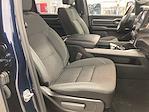 2019 Ram 1500 Crew Cab 4x4, Pickup #J211486A - photo 14