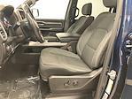 2019 Ram 1500 Crew Cab 4x4, Pickup #J211486A - photo 24