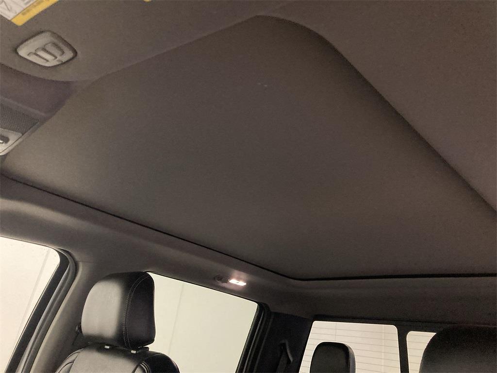 2016 Ford F-150 SuperCrew Cab 4x4, Pickup #J211498A - photo 26