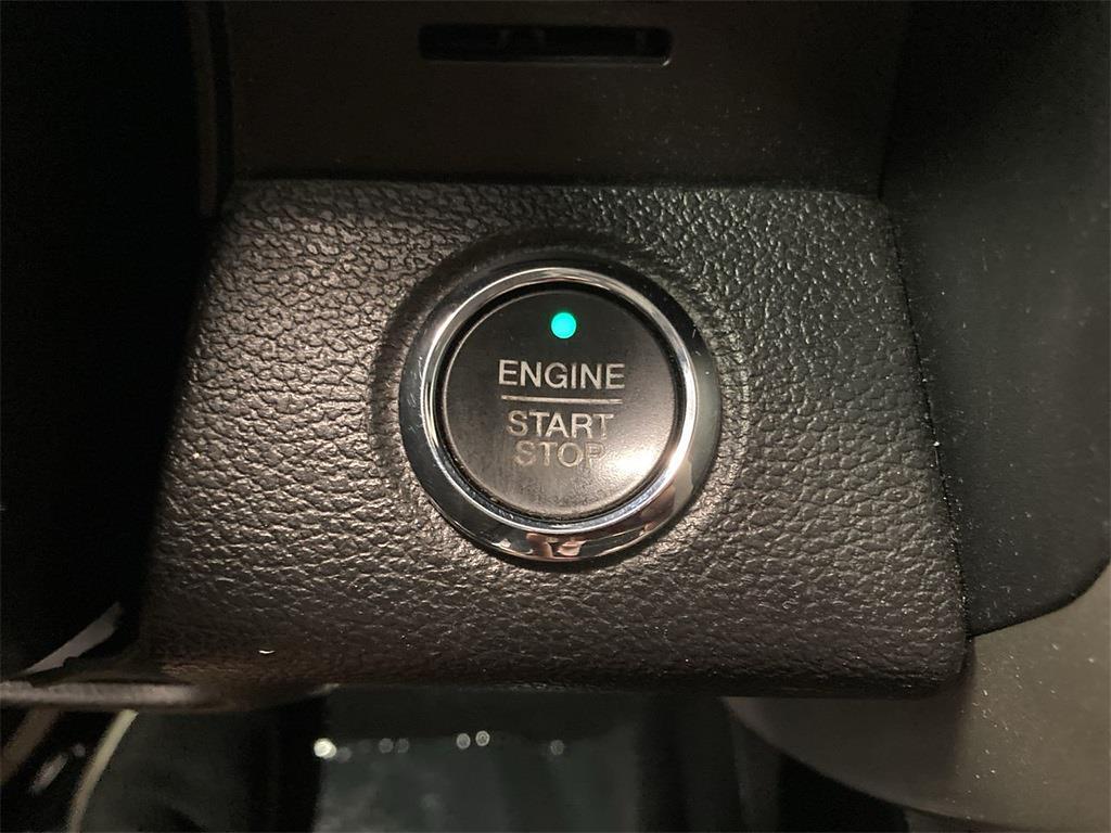 2016 Ford F-150 SuperCrew Cab 4x4, Pickup #J211498A - photo 34
