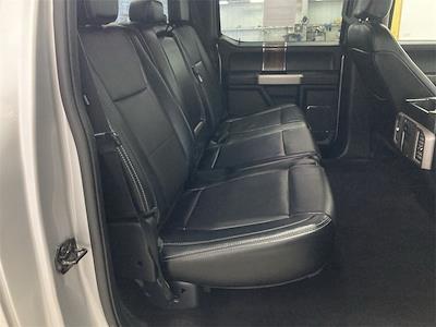 2016 Ford F-150 SuperCrew Cab 4x4, Pickup #J211498A - photo 14