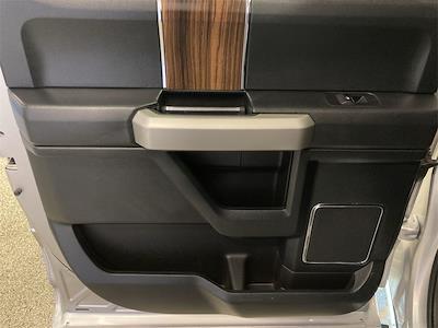 2016 Ford F-150 SuperCrew Cab 4x4, Pickup #J211498A - photo 21