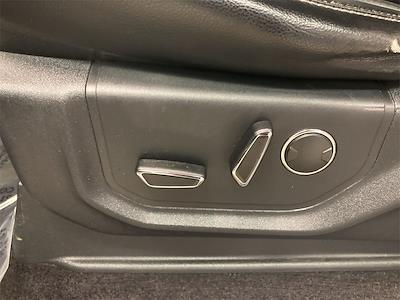 2016 Ford F-150 SuperCrew Cab 4x4, Pickup #J211498A - photo 23