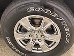 2016 Ford F-150 SuperCrew Cab 4x4, Pickup #J211498A - photo 11
