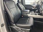 2016 Ford F-150 SuperCrew Cab 4x4, Pickup #J211498A - photo 12