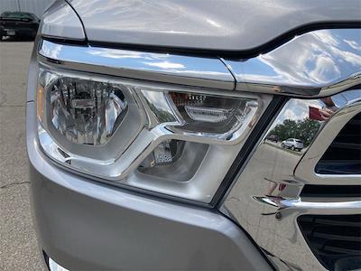 2019 Ram 1500 Crew Cab 4x4, Pickup #J211524A - photo 12