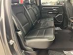 2019 Ram 1500 Crew Cab 4x4,  Pickup #J211563A - photo 15
