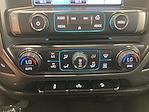 2018 Silverado 1500 Double Cab 4x4,  Pickup #J211616A - photo 30