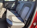 2017 Colorado Crew Cab 4x4,  Pickup #J211653B - photo 20