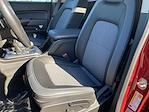 2017 Colorado Crew Cab 4x4,  Pickup #J211653B - photo 22