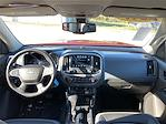 2017 Colorado Crew Cab 4x4,  Pickup #J211653B - photo 26