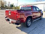 2017 Colorado Crew Cab 4x4,  Pickup #J211653B - photo 2