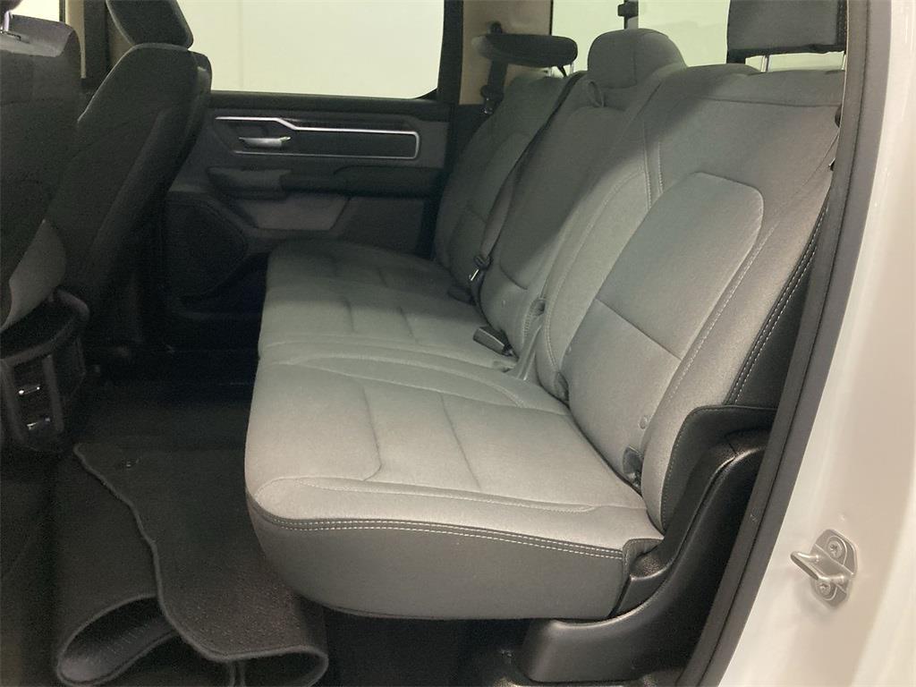 2019 Ram 1500 Crew Cab 4x4,  Pickup #J211665A - photo 22