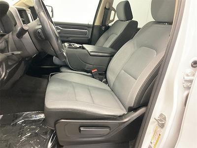 2019 Ram 1500 Crew Cab 4x4,  Pickup #J211665A - photo 24