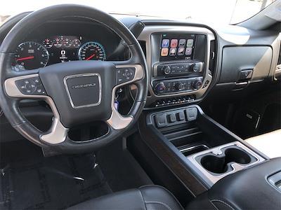 2017 Sierra 1500 Crew Cab 4x4,  Pickup #J211671A - photo 27
