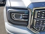 2017 Sierra 1500 Crew Cab 4x4,  Pickup #J211671A - photo 10