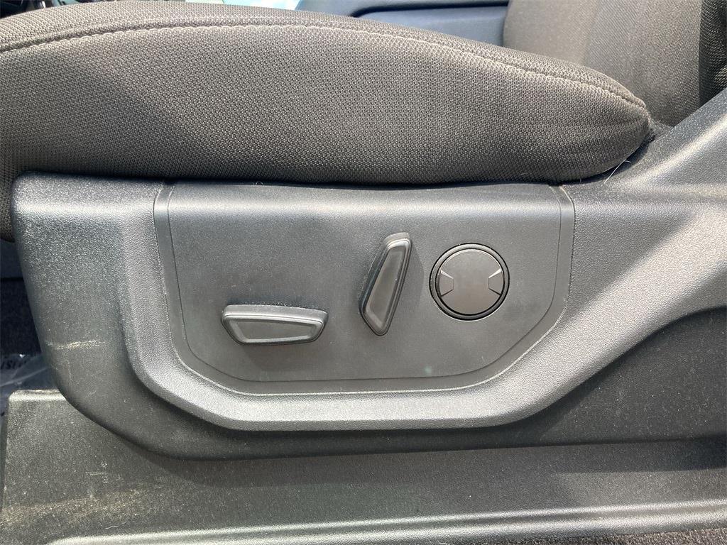 2019 F-150 SuperCrew Cab 4x4,  Pickup #J211688A - photo 23
