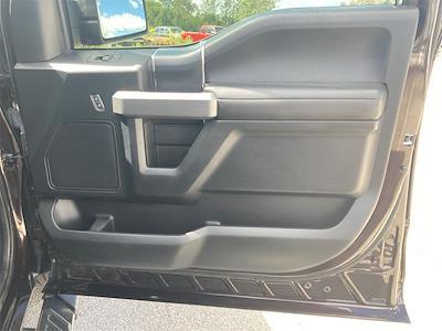 2019 F-150 SuperCrew Cab 4x4,  Pickup #J211688A - photo 13