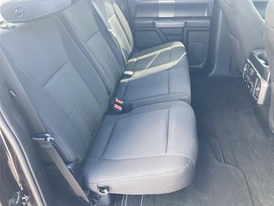 2019 F-150 SuperCrew Cab 4x4,  Pickup #J211688A - photo 14