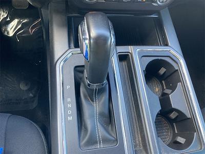 2019 F-150 SuperCrew Cab 4x4,  Pickup #J211688A - photo 32