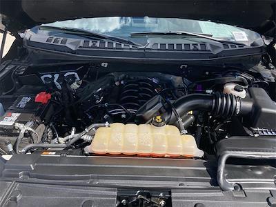 2019 F-150 SuperCrew Cab 4x4,  Pickup #J211688A - photo 9