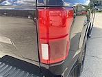 2019 F-150 SuperCrew Cab 4x4,  Pickup #J211688A - photo 17