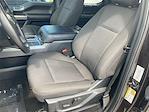2019 F-150 SuperCrew Cab 4x4,  Pickup #J211688A - photo 22