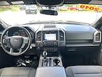 2019 F-150 SuperCrew Cab 4x4,  Pickup #J211688A - photo 26