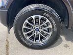 2019 F-150 SuperCrew Cab 4x4,  Pickup #J211688A - photo 36
