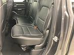 2019 Ram 1500 Quad Cab 4x4,  Pickup #J211690H - photo 22