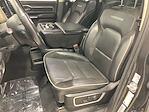 2019 Ram 1500 Quad Cab 4x4,  Pickup #J211690H - photo 24