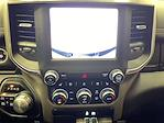 2019 Ram 1500 Quad Cab 4x4,  Pickup #J211690H - photo 31