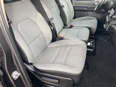2019 Ram 1500 Crew Cab 4x4,  Pickup #J211727A - photo 13