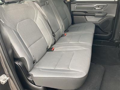 2019 Ram 1500 Crew Cab 4x4,  Pickup #J211727A - photo 15