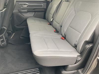 2019 Ram 1500 Crew Cab 4x4,  Pickup #J211727A - photo 21