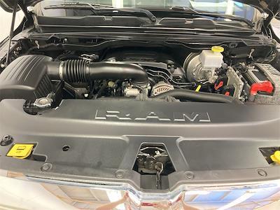 2019 Ram 1500 Crew Cab 4x4,  Pickup #J211712A - photo 11