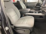 2019 Ram 1500 Crew Cab 4x4,  Pickup #J211712A - photo 14