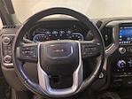2019 Sierra 1500 Double Cab 4x4,  Pickup #J211737B - photo 27