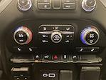 2019 Sierra 1500 Double Cab 4x4,  Pickup #J211737B - photo 30