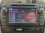 2013 Tacoma Extra Cab 4x4,  Pickup #J211799A - photo 28