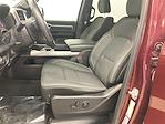 2019 Ram 1500 Crew Cab 4x4,  Pickup #J211810A - photo 23