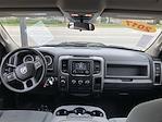 2017 Ram 1500 Crew Cab 4x4,  Pickup #J211840G - photo 28